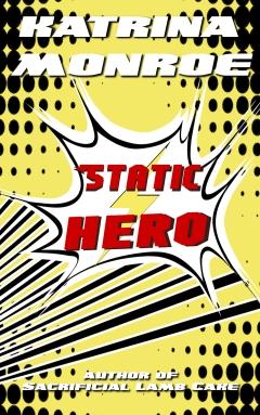3Static Hero Final