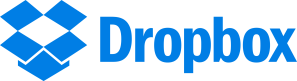 dropbox_logo_2013-svg