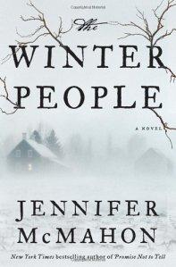 winter-people
