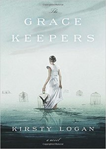 grace keepers